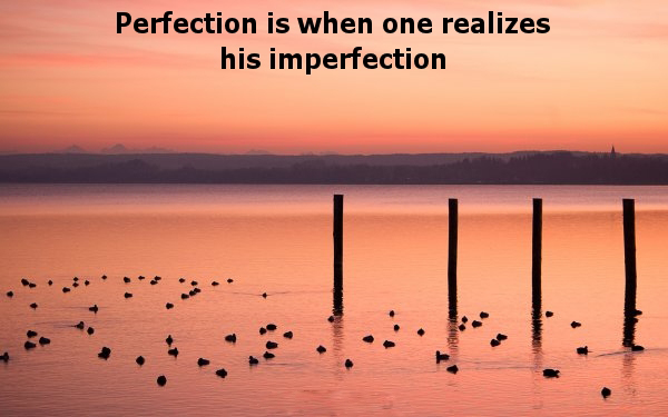 Perfection-and-imperfection-2